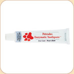 Petrodex Feline Enzymatic Toothpaste--Malt