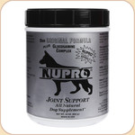 Nupro Silver Supplement