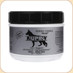 Nupro Silver Supplement Small Breed