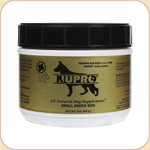 Nupro Gold Supplement Small Breed