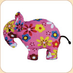 Charity Elephant Hope