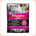 EVO Red Meat Formula Small Bites