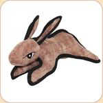 One Tough Rabbit