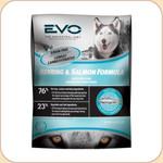 EVO Herring & Salmon Formula