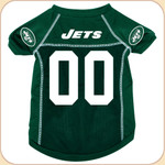 Team Jersey--Jets