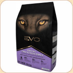 EVO Turkey & Chicken Formula Cat / Kitten Food