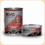EVO 95% Beef Canned Dog Food