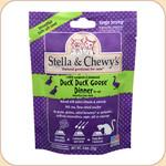 Stella & Chewy's Cat Duck Dinner