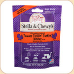 Stella & Chewy's Cat Turkey Dinner