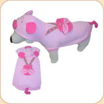 Pig Costume SALE 10% OFF