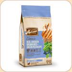 Merrick Classic Real Chicken Rice Puppy Recipe