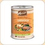 Merrick Grain Free Turducken Classic (Canned)