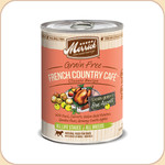 Merrick Grain Free French Country (Canned)
