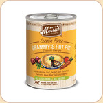 Merrick Grain Free Grammy's Pot Pie (Canned)