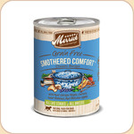 Merrick Grain Free Smothered Comfort (Canned)
