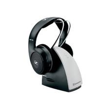 Sennheiser  Wireless RF Headphones with Charging Cradle RS120 926 MHz