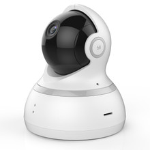 YI Dome Camera 1080p HD White US Version (Free Shipping)