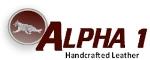 alpha-1-logo-150x60-jpg.jpg
