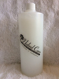 Naked Care Coat Conditioner 1 Qt.