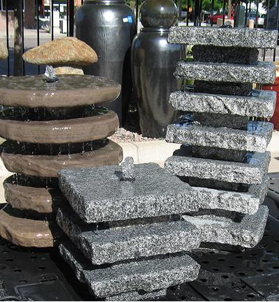 3-stack-fountain.jpg