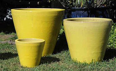 cone-planter-yellow.jpg