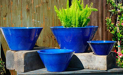 cone-planter.jpg