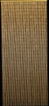 Natural Bamboo Door Curtain