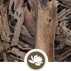 enfleurage-wood.jpg