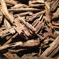 Agarwood Assam  Incense