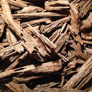 Agarwood Assam  Incense