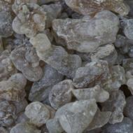 Frankincense, White Howjary