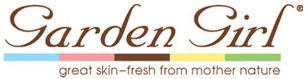 Garden Girl Skin Care