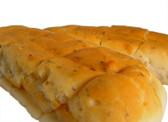 Garlic Bread 2pp