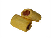 Sausage Rolls 4 per pack