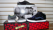 New Men's & Women VANS shoes $24 x Pair