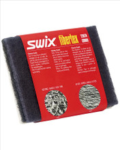Swix Fibertex Pads (combo pack), 3-pack