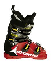Atomic Redster Pro 80, 2014