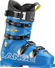 Lange RS 130    2015