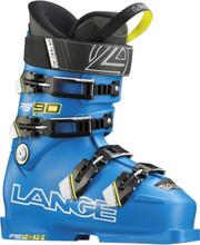 Lange RS 90 SC ski boot