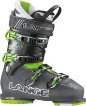 Lange SX 120 ski boot  2015
