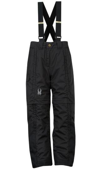 Spyder Boys Training Pants