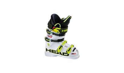 Head Raptor B5 RD Ski Boot
