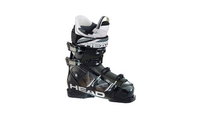 Head Vector 125 Ski Boot