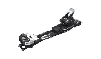 Tyrolia Adrenalin 13 Ski Binding
