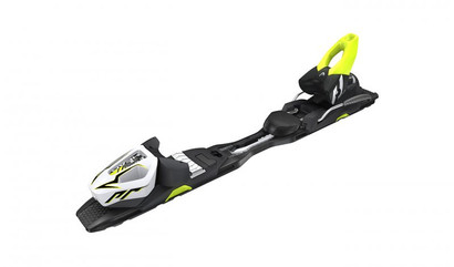 Head PR 11 Ski Binding