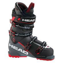 HEAD Vector EVO 110 Boot 15/16