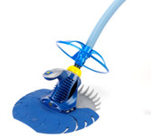 Zodiac* T5 Duo Suction Pool Cleaner