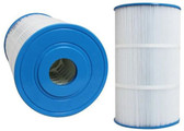 Waterco Paramount Opal 110 Filter Element
