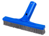 Stainless Steel Pool Brush