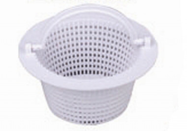 Classic Pools Skimmer Basket